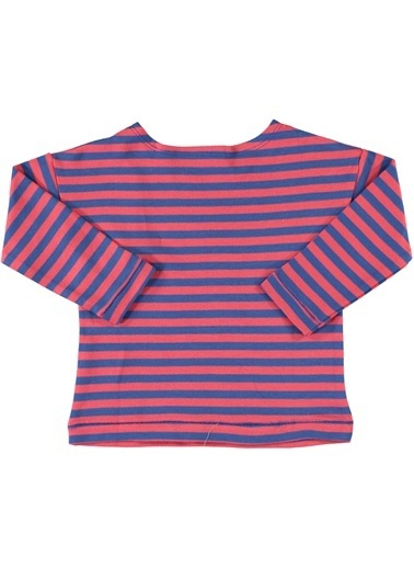 Organik T-Shirt-Wakamono
